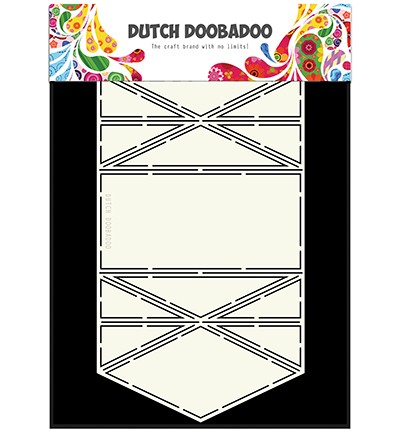 Dutch Card Art Diamond