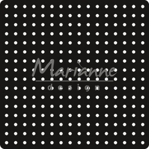 cr1454 Marianne D Craftable Cross Stitch
