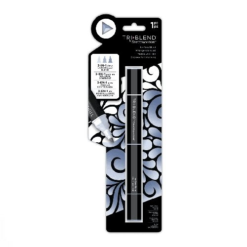 Spectrum Noir TriBlend Marker –  Ice Grey Blend