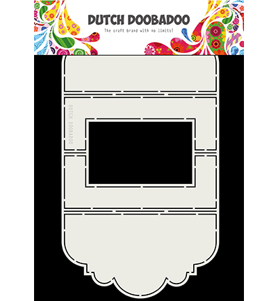 470.713.780 DDBD Dutch Shape Art Spinnet