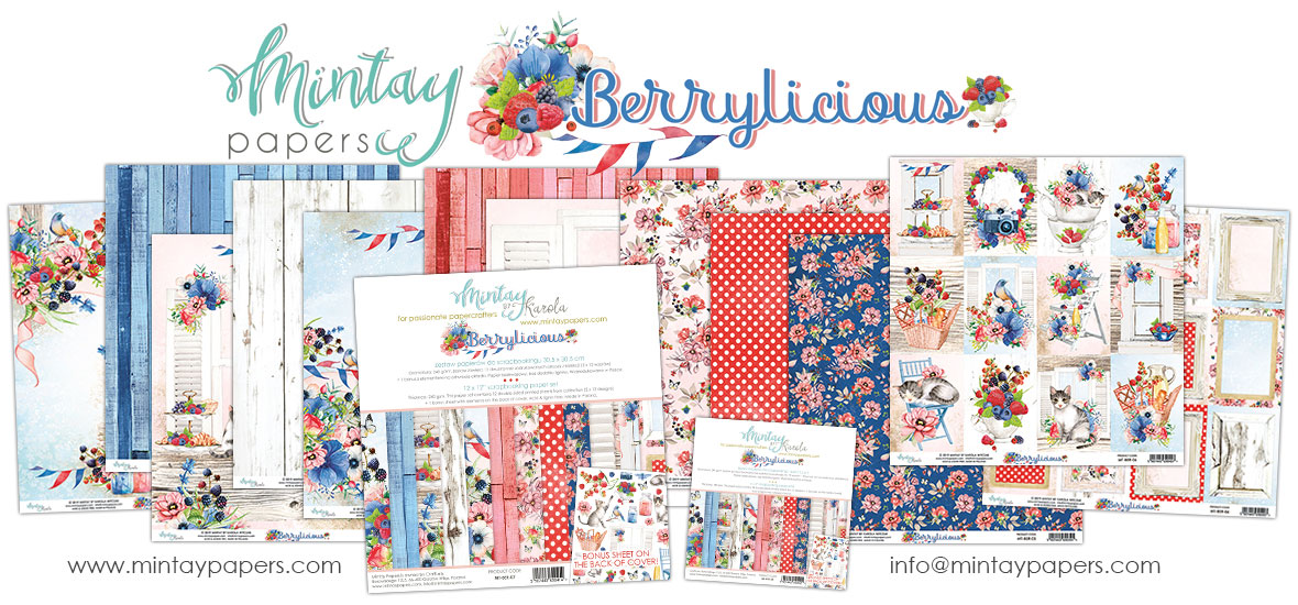 mintay-berrylicious-promo-sm.jpg