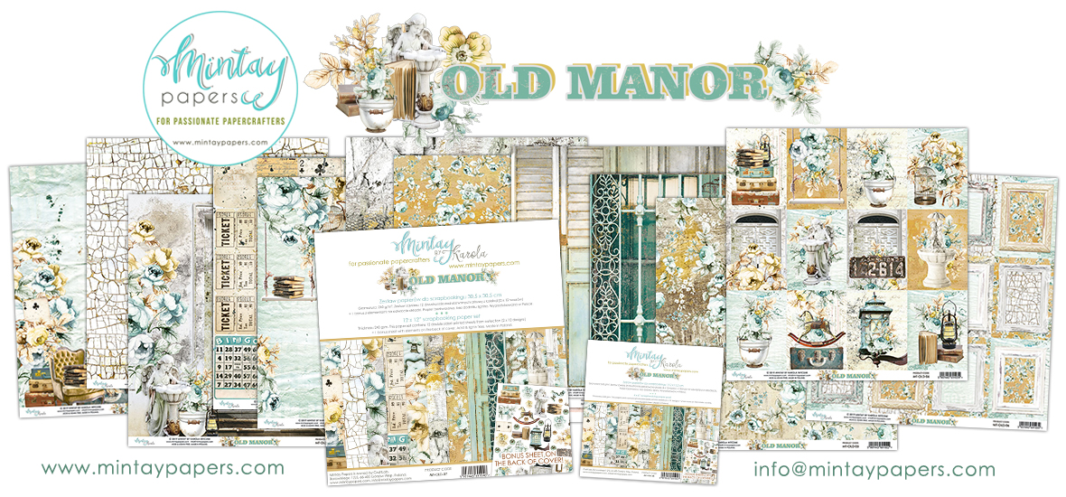 mintay-old-manor-promo.jpg