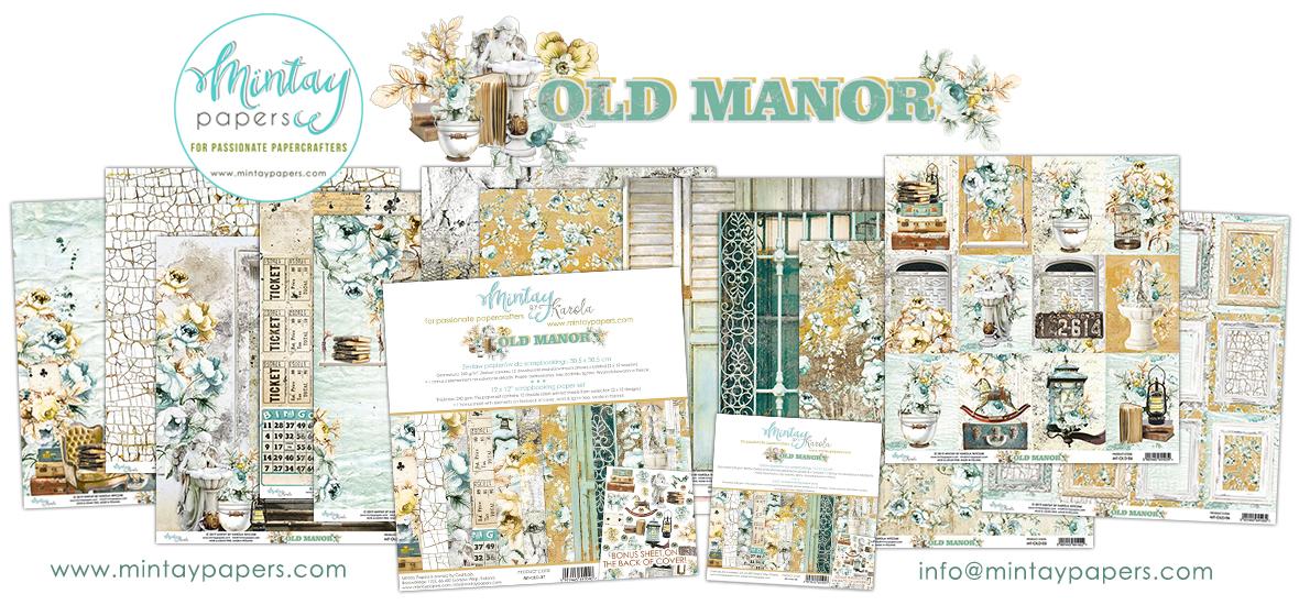 mintay-old-manor-promo.jpg
