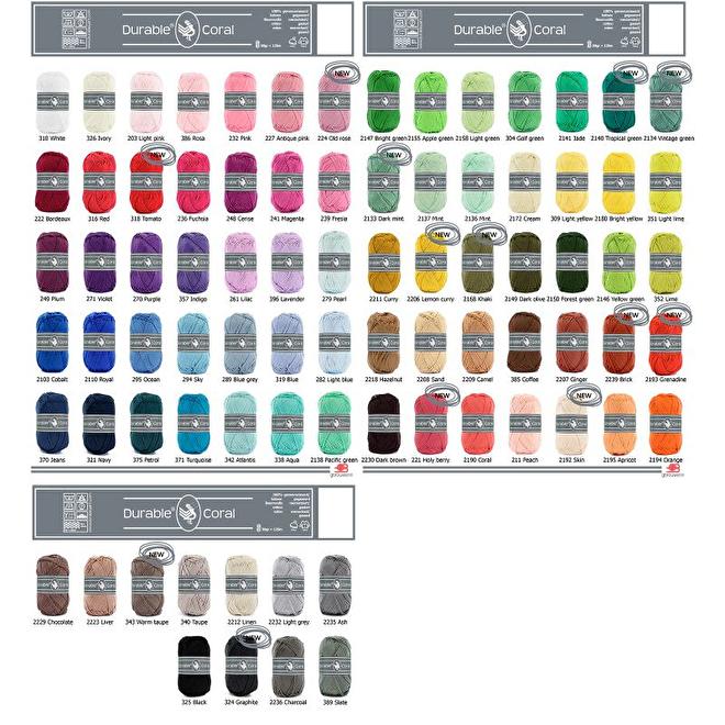 kleurkaart-coral.jpg