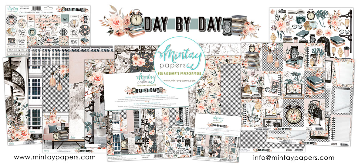 mintay-daybyday-promo.jpg