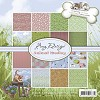 Paperpack - Amy Design - Animal Medley