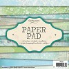 Studio Light Paper pad 36 vel 12 designs nr 28
