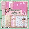 Pink Pink Pink- My Besties Single-Sided Paper 6