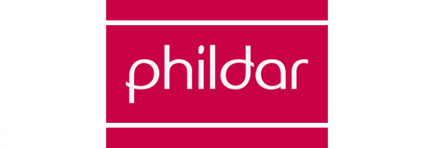 phildar-logo-